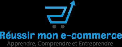 Blog e-commerce et Prestashop par Olivier CLEMENCE