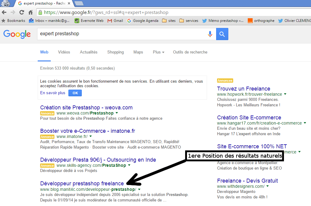 expert-prestahop_google