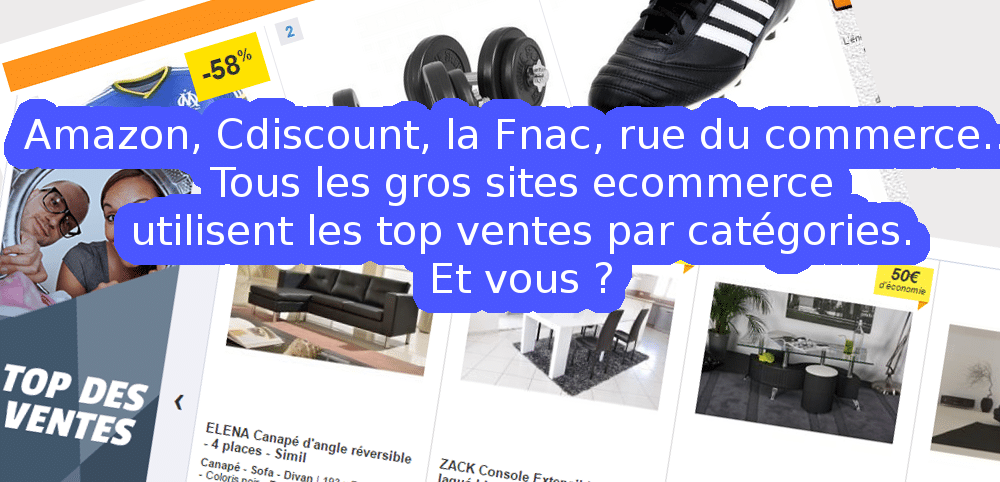 gros_site