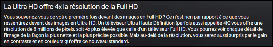 samsung_tv_description
