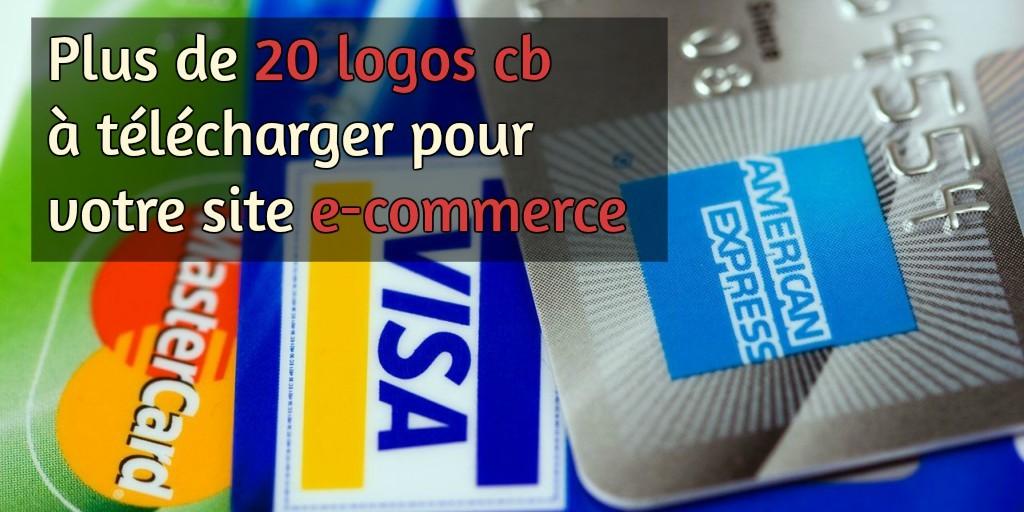 20-logos-cb-gratuits