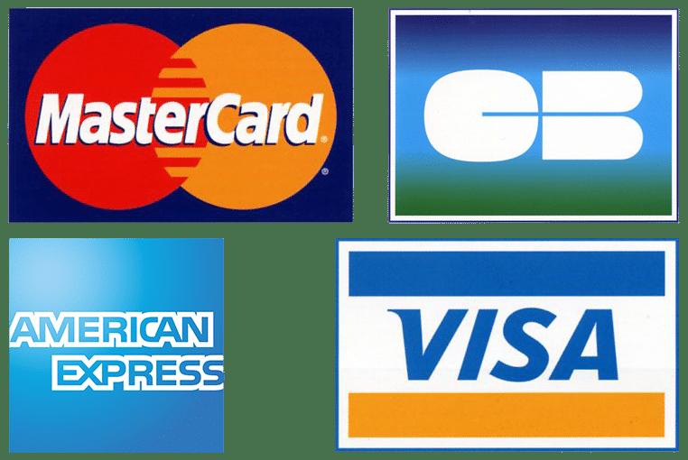 """Résultat de recherche d'images pour """"visa cb american"""""""