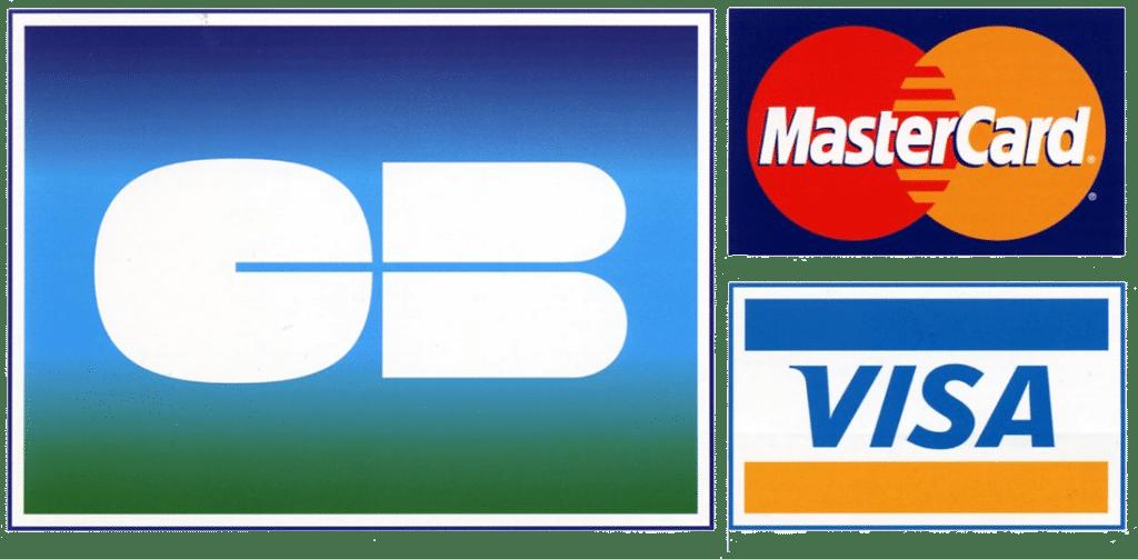 Logo Carte Bleue Png.Logo Cb A Telecharger Gratuitement Pour Site Ecommerce