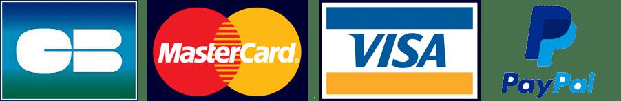 Carte Bleue Visa Mastercard.Logo Cb A Telecharger Gratuitement Pour Site Ecommerce