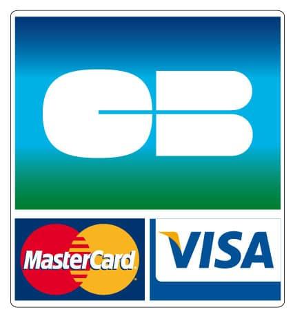"""Résultat de recherche d'images pour """"symbole carte bancaire"""""""