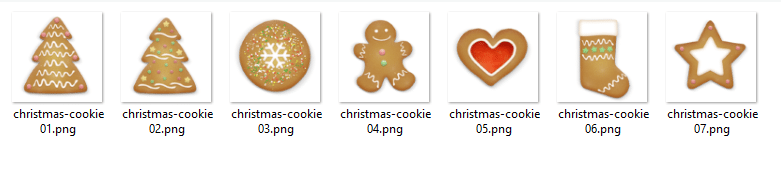 icone-cookie-noel