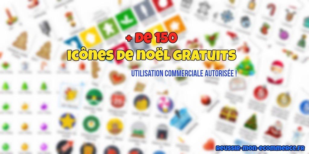 icones-noel-gratuit
