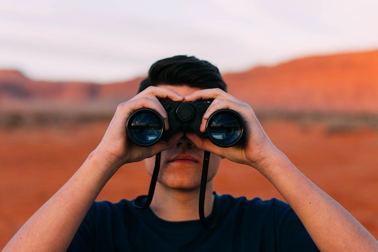 Votre moteur de recherche impact votre taux de conversion