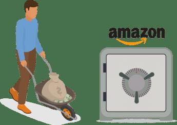 Enrichissez-vous Amazon ?